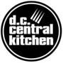 dccentralkitchenLogo-only